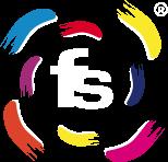 Logo Firminos